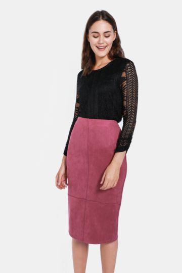 8616577b8d39 Ladies Skirts | Pencil, Skaters & Denim | MRP Clothing
