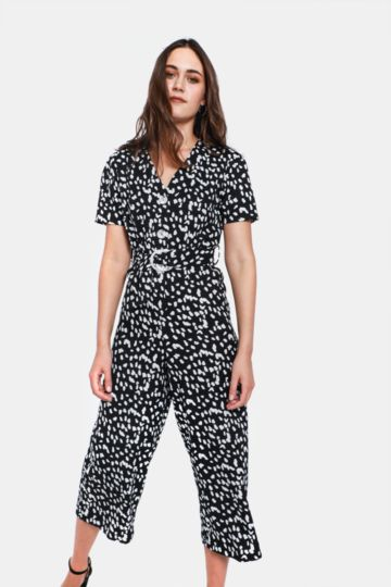 1cc78102af Ladies Special | Buy Clothing on Promotion | MRP