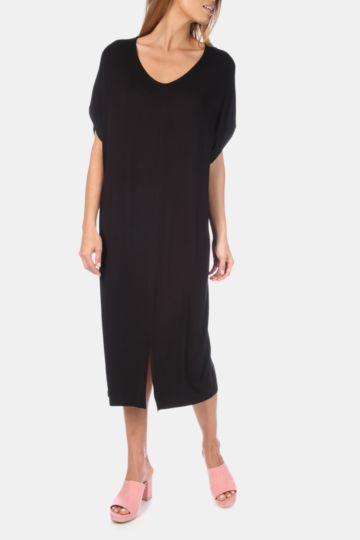 T - Shirt Dress
