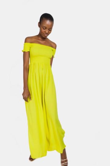 5b504e47 Ladies Dresses | Formal & Summer Fashion | MRP Clothing