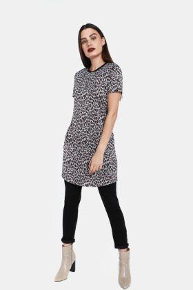 7182a226c6cc MRP Clothing South Africa | Shop Ladies, Mens & Kids