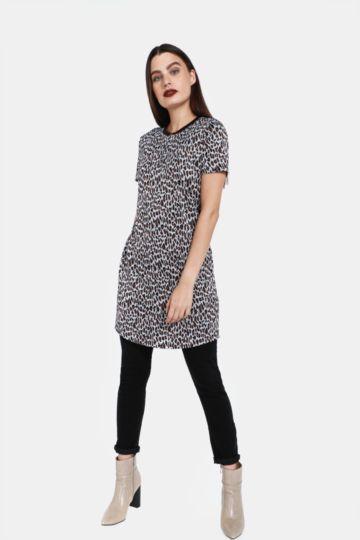 d73e1893657 Ladies Dresses | Formal & Summer Fashion | MRP Clothing