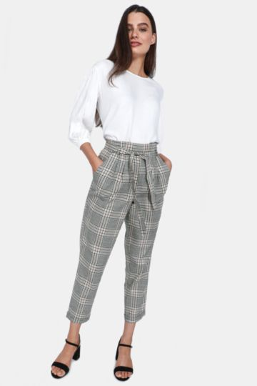 69768ad8999 Ladies Casual   Formal Pants