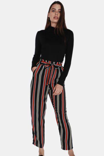 Ladies Casual   Formal Pants  1bae0cff9972