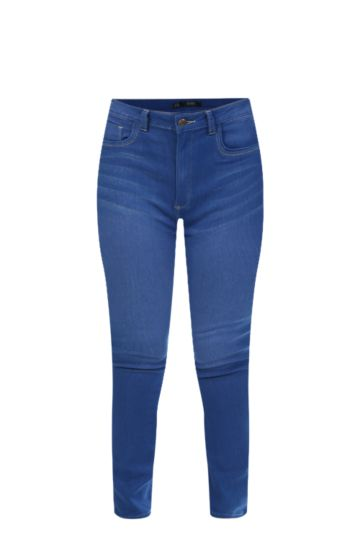 Premium Skinny Denim Jeans