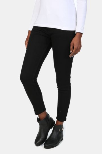 Premium Skinny Fit Denim Jeans