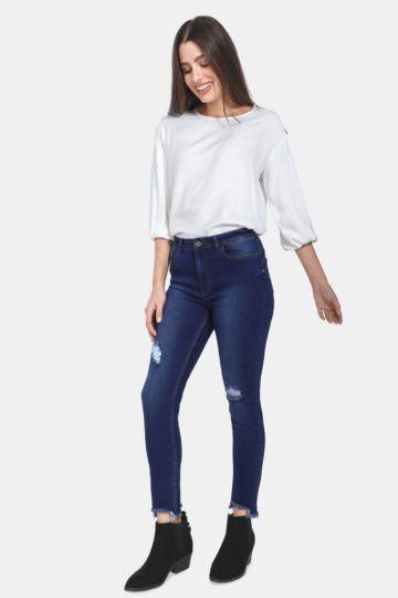 ae3505a35 Ladies Jeans