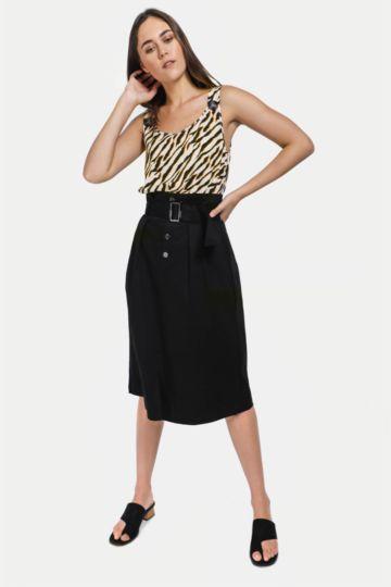 443567288 Ladies Skirts | Pencil, Skaters & Denim | MRP Clothing