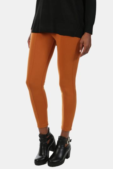Ponti Leggings