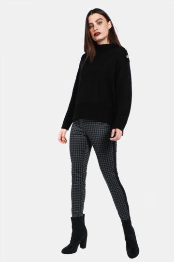 ed8fbd2556155 Ladies Leggings | Ankle & High Waisted | MRP