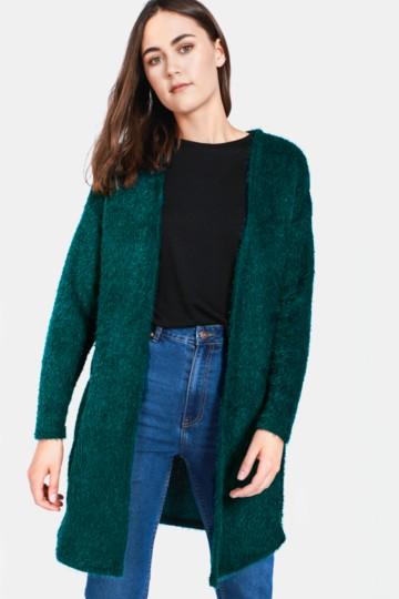 Ladies Knitwear Jerseys Amp Cardigans Mrp Clothing