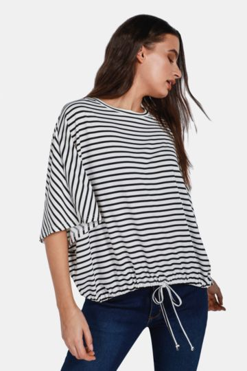 131bba6c15d Shop Ladies Tops | Formal & Crop Tops | MRP Clothing