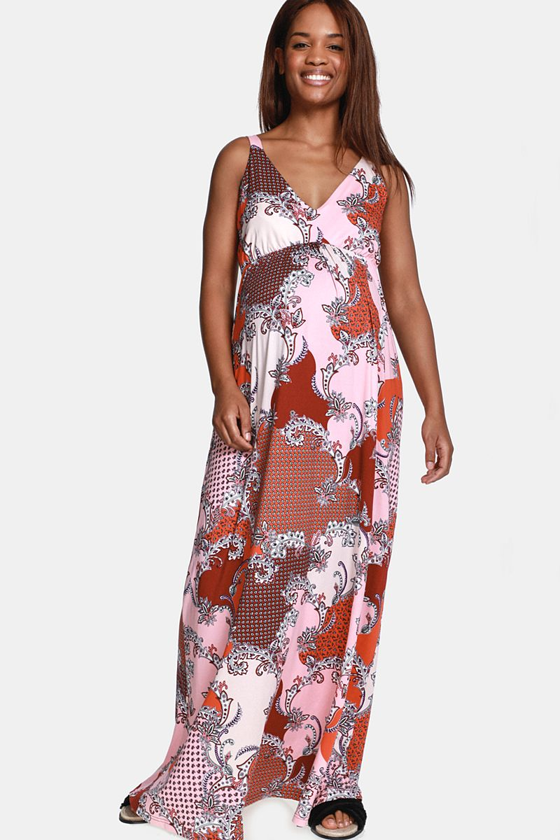 533c32910a7 Shop Maternity Maxi Dresses - Gomes Weine AG