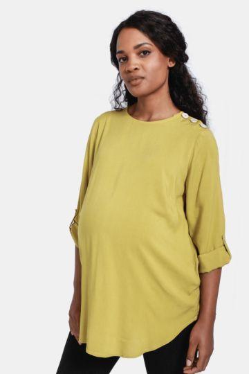 a6eedd3aff6eb0 Oakridge Range | MRP Brand | Ladies & Mens Clothing