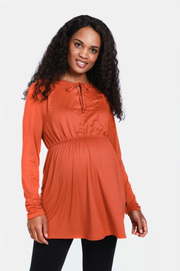3133dab85a560 Maternity Wear | Ladies Pregnant Clothing | MRP