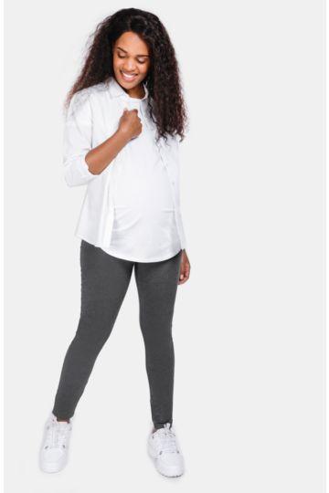 Maternity Wear Ladies Pregnant Clothing Mrp