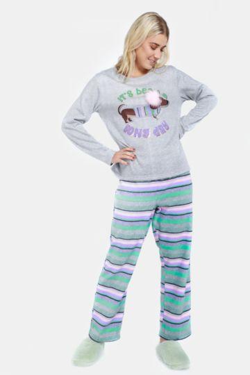 7571f59a24 Ladies Sleepwear & Pajamas | Shop MRP Clothing Online
