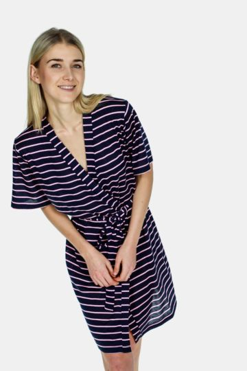 Ladies Sleepwear & Pajamas | Shop MRP Clothing Online