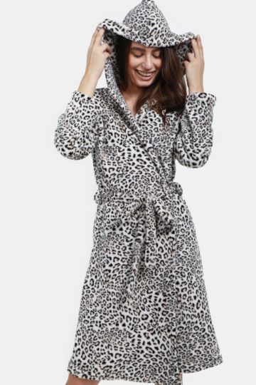 b084833a4d Ladies Sleepwear   Pajamas