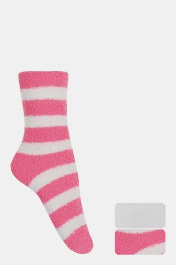 2 Pack Anklet Socks
