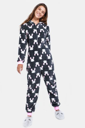 9251dbd0584 Ladies Sleepwear   Pajamas