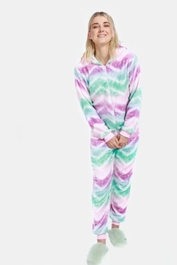 b8b49a739 Ladies Sleepwear   Pajamas