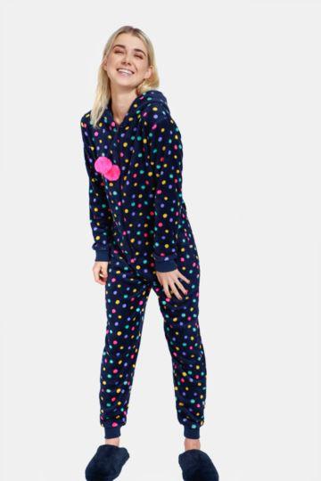 4abd3621810f3 Ladies Sleepwear   Pajamas
