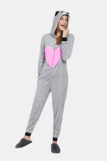 d7bfce613a13e Ladies Sleepwear & Pajamas | Shop MRP Clothing Online