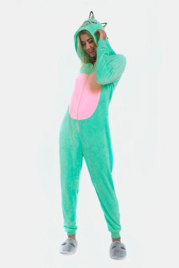 9c97a12790 Ladies Sleepwear & Pajamas | Shop MRP Clothing Online