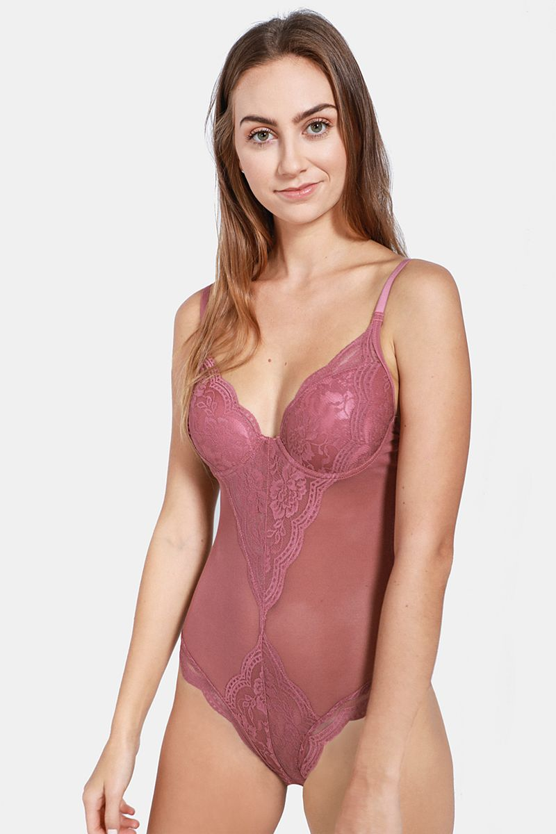 e7e0677e0 Bodysuit - Underwear - Shop by Category - Ladies