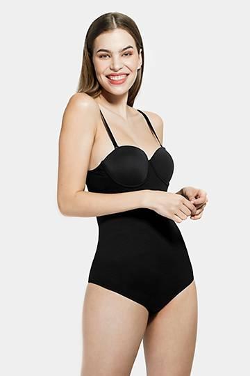 Shaper Bodysuit