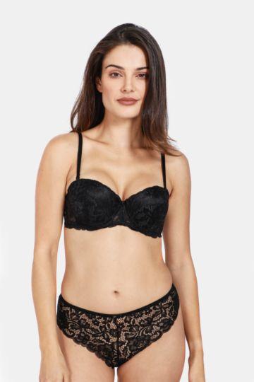 1d8d50bd338a Ladies Underwear & Lace Lingerie | Shop MRP Clothing