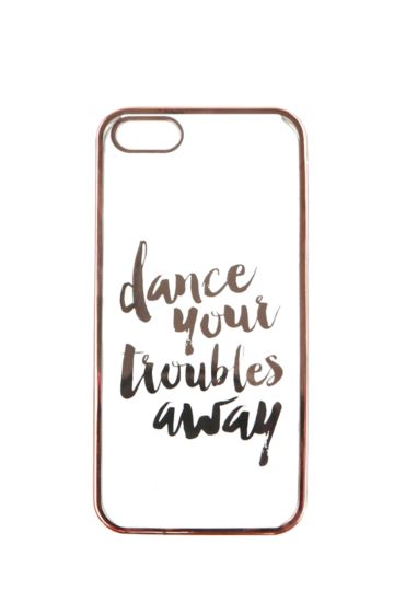 Statement Phone Cover