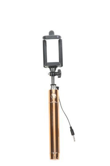 Metallic Selfie Stick