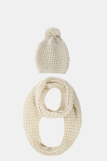 Snood Set