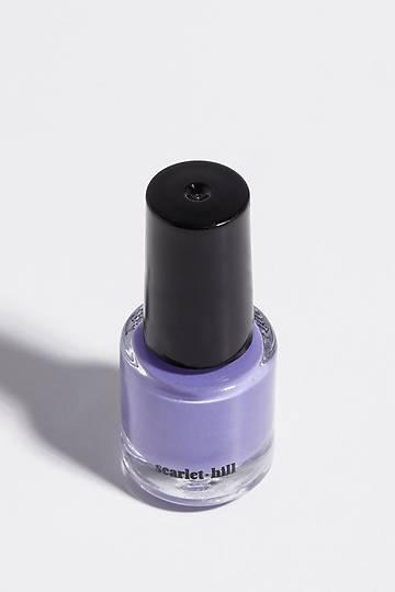 Nail Polish - Lilac