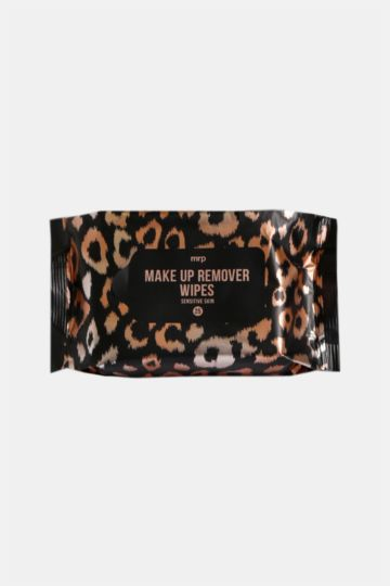 Make Up Remover Wipes