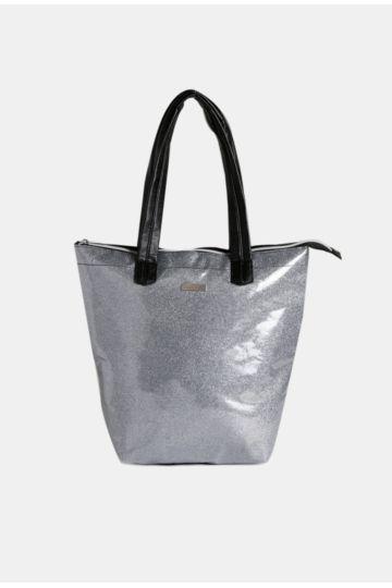 Glitter Per Bag