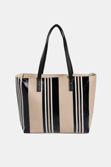 2272f3db6d Handbags   Clutch Purses
