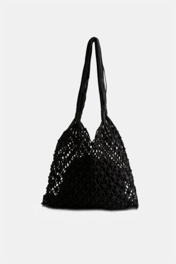 18902996c895 Handbags & Clutch Purses | Shop MRP Clothing Online