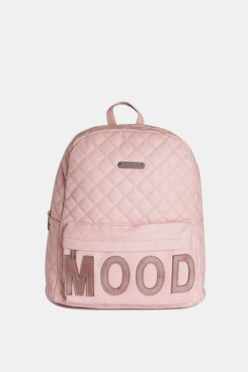 Handbags   Clutch Purses  04ac657906220