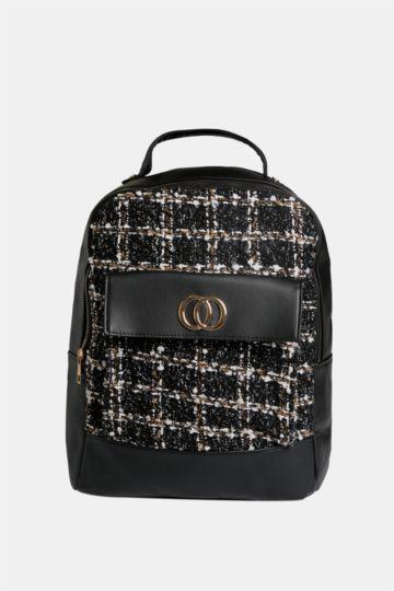 cc169e8130 Handbags & Clutch Purses | Shop MRP Clothing Online