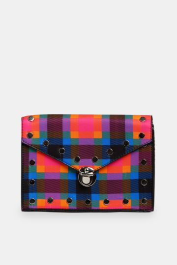 dcfb839114c Handbags   Clutch Purses