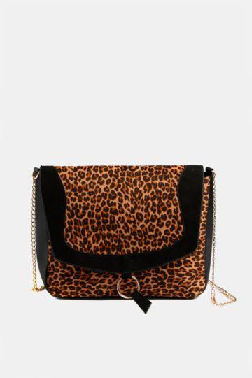 9574411f7d9fee Handbags & Clutch Purses | Shop MRP Clothing Online