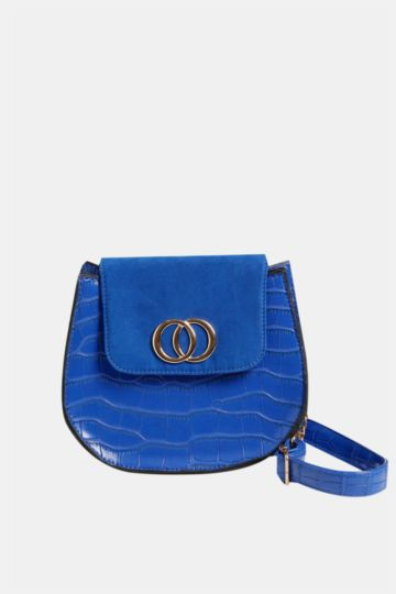 b27f39fcc4e1 Handbags & Clutch Purses | Shop MRP Clothing Online