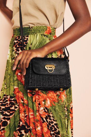 b8d1679bb3 Handbags & Clutch Purses   Shop MRP Clothing Online