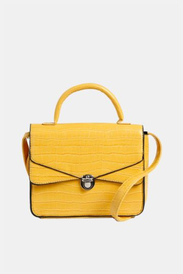 b4e3b0f5e779 Handbags & Clutch Purses | Shop MRP Clothing Online