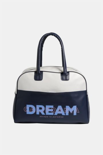 2e778526876efd Handbags & Clutch Purses | Shop MRP Clothing Online