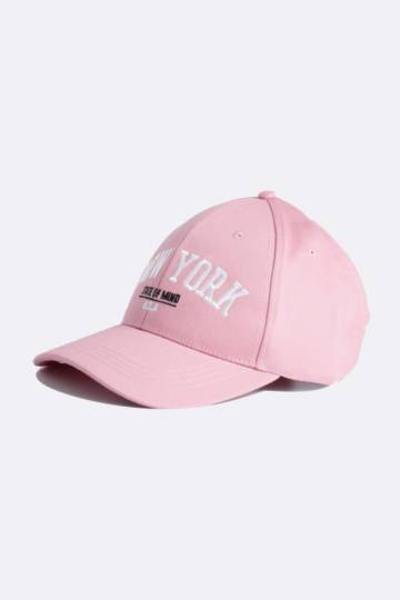 Statement Baseball Cap