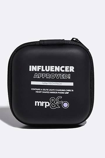 Mini Tech Pack